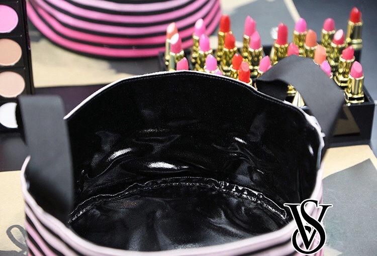 Подставка-сумка для косметики Victoria's Secret
