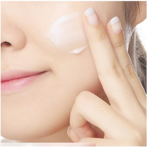 Набор кремов для защиты от солнца Venzen Whitening Sunscreen Kit, 30 гр. + 40 гр.
